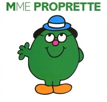 kits-points-comptes-grille-point-de-croix-madame-propre-311667-proprette-238bf_570x0
