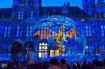 lichtfestival 3
