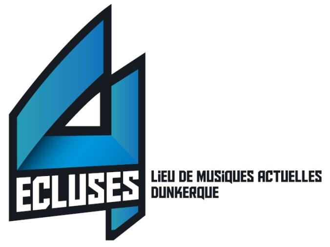 logo_4ecluses