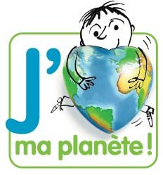 logo-jaime-ma-planete-2012