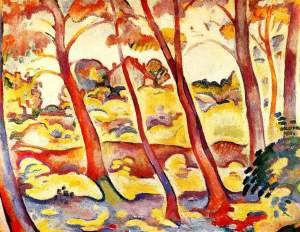 braque-landscape-at-la-ciotat-1907