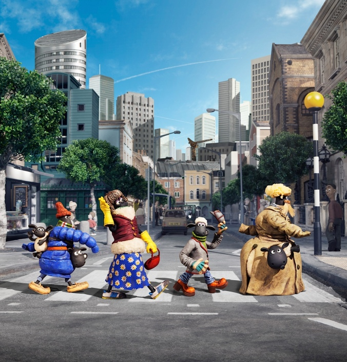 Shaun_The_Sheep_Movie_First_Look_Still-2
