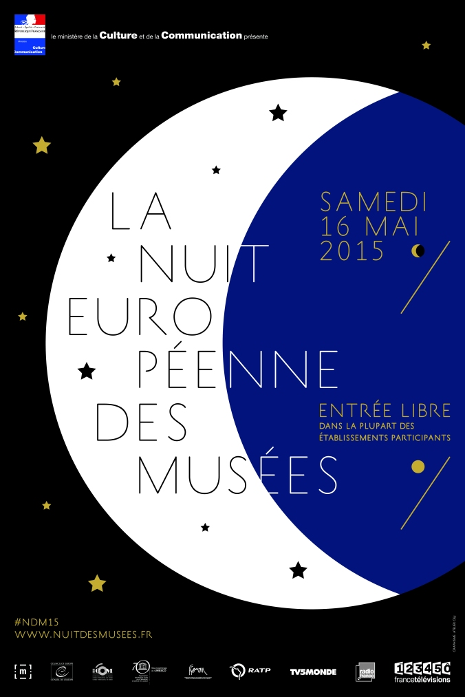 Affiche-Nuit-europeenne-des-Musees-2015