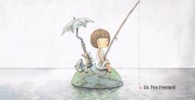 books-8-cover1