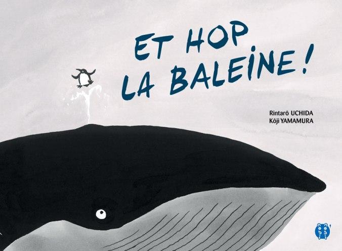 nobinobi-Baleine_couverture