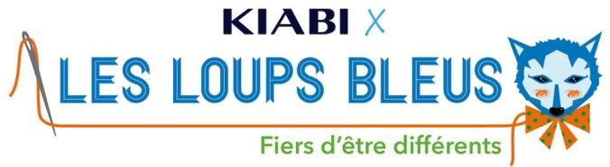 bandeau_loups_bleus_a.jpg