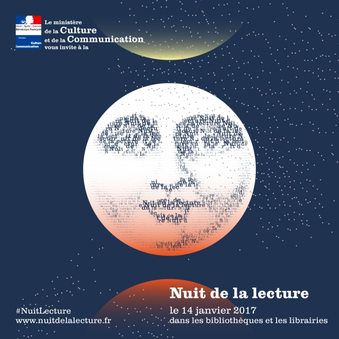nuitlecture_evenement_instagram_1080x1080-conception-graphique-nicolas-portnoa