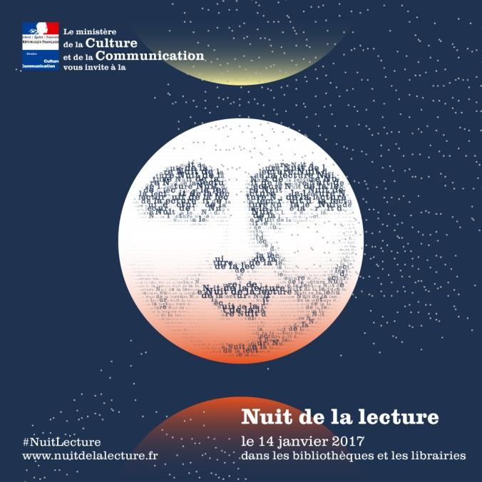 nuitlecture_evenement_instagram_1080x1080-conception-graphique-nicolas-portnoa