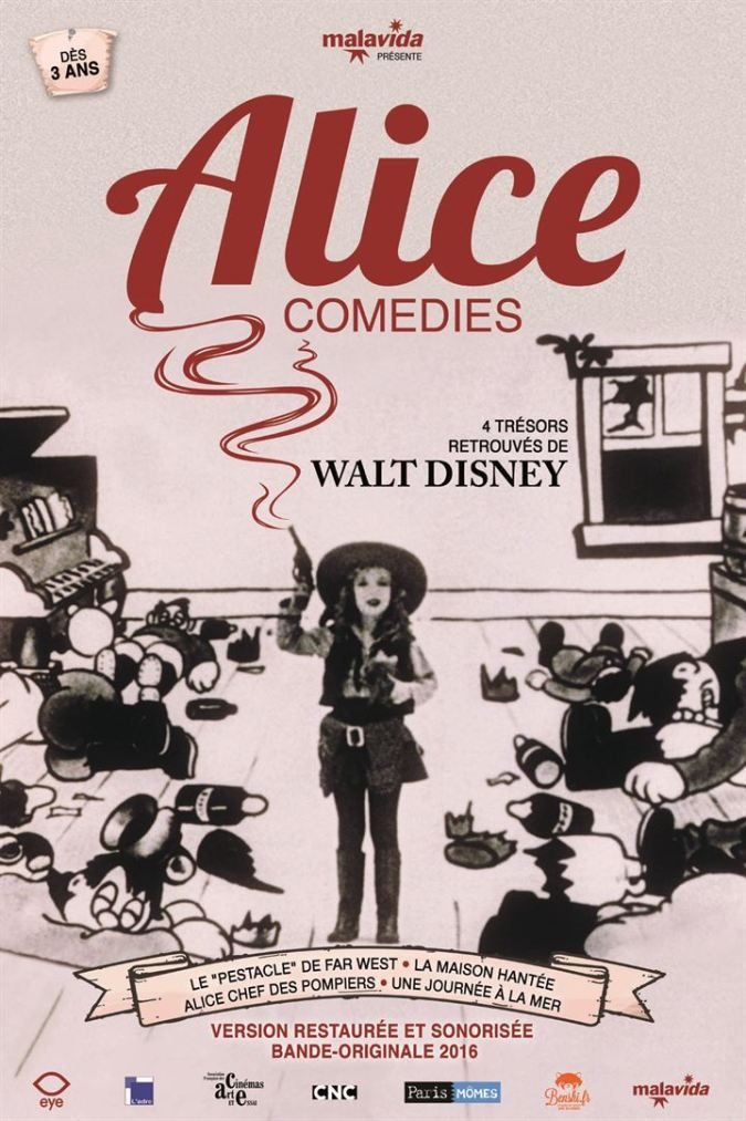 aff-alice-comedies
