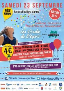 2017-09-23-virades_espoir