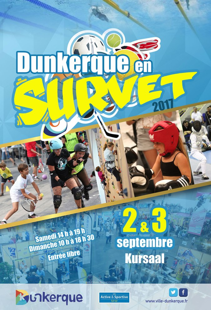 2017-DKsurvet