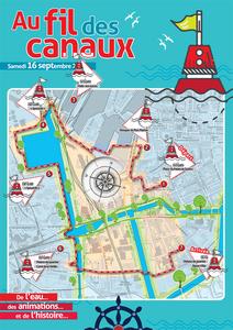 csm_2017-09-16-Au-fil-des-canaux-Plan_b5823f28ce