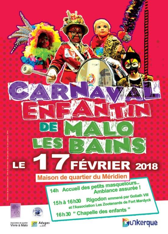 2018-02-17-Carna-enfantin-Malo