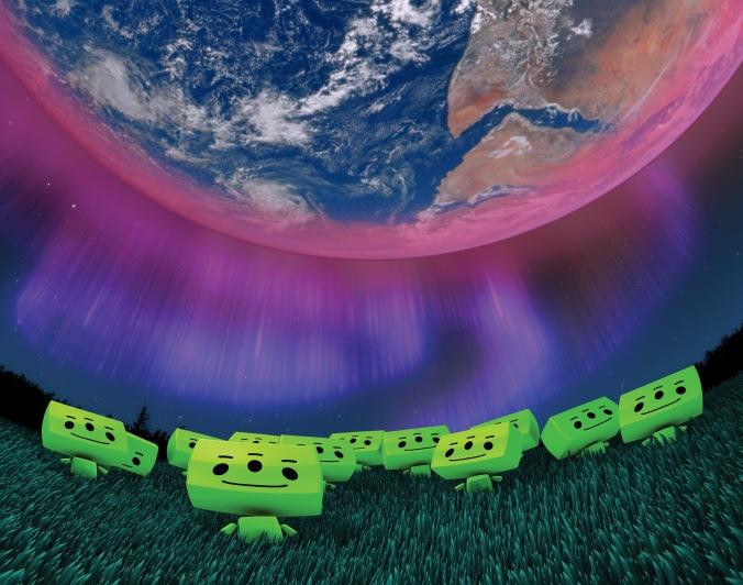 Projection Nous sommes des extra terrestres - crédit photo CUD - Copie.jpg