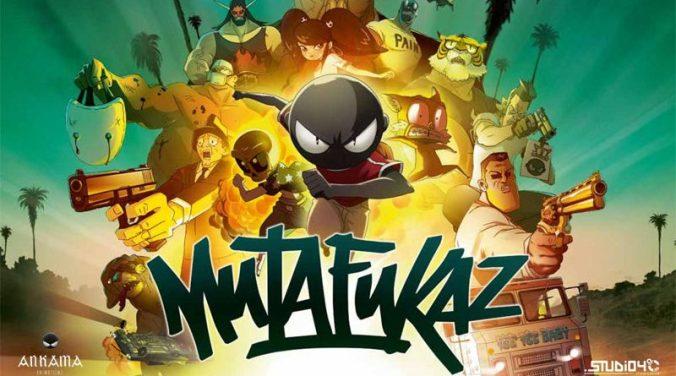 Mutafukaz-Banniere-800x445.jpg