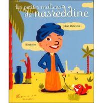 Les-petites-malices-de-Nasreddine