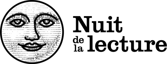 nuitlecture_2019_Logo.jpg