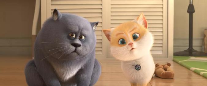 oscar-et-le-monde-des-chats.jpg