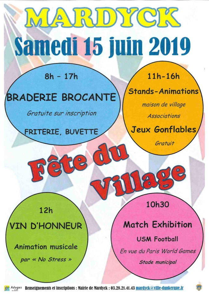 2019-06-15-fete-Mardyck
