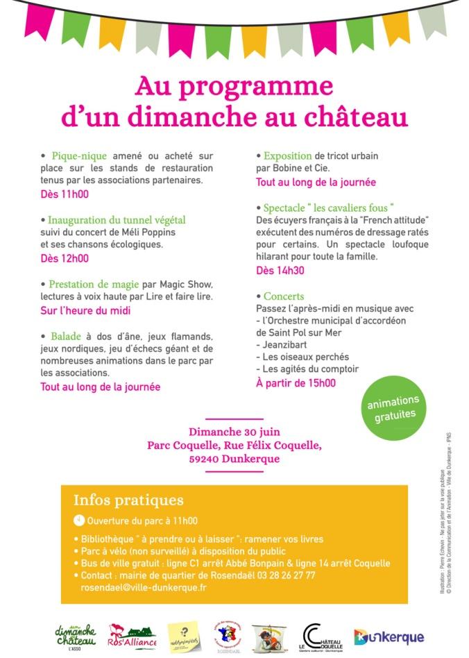 2019-06-30-Un-Dimanche-Au-Chateau-Programme.jpg