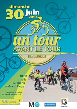 csm_2019-06-30-Un-Tour-Avant-le-Tour_8ab9bc785d