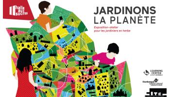 jardinons-planete-evenement_0