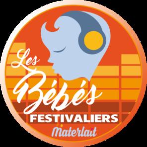 logo-bb-festiv-web