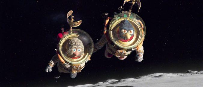 le-voyage-dans-la-lune2-1-1400x600.jpg